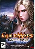 Guild Wars - Eye of the North - Expansion (Jora Sleeve)