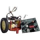 Wireless Robotics Kit