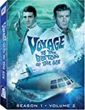 echange, troc Voyage to the Bottom of the Sea 2 [Import USA Zone 1]