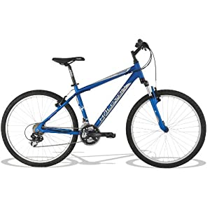 Halcyon Salem Men's Bike
