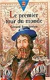 echange, troc Gérard Soncarrieu - Le premier tour du monde
