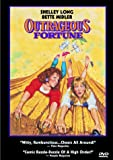 Image of Outrageous Fortune