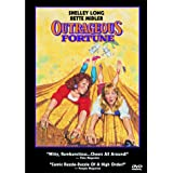 Outrageous Fortune [DVD] [1987] [Region 1] [US Import] [NTSC]by Shelley Long