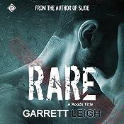 Rare | [Garrett Leigh]