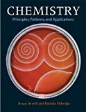 Chemistry: Principles, Patterns, and Applications