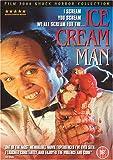 echange, troc Mr Ice Cream Man [Import anglais]