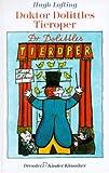 Doktor Dolittles Tieroper