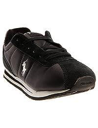 Runner Lace Sneaker (Toddler/Little Kid/Big Kid)