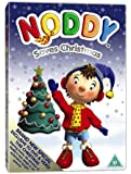 Noddy: Noddy Saves Christmas [DVD]