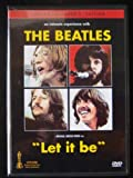 The Beatles - Let It Be (Movie)