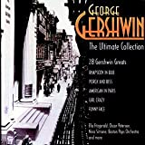 George Gershwin: Ultimate Collection/Various