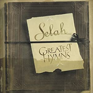 Greatest Hymns by Curb Records
