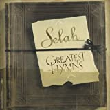 Greatest Hymns (includes bonus track)