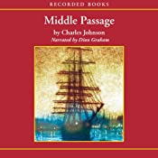 Middle Passage | [Charles Johnson]