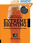 Extreme Brewing, A Deluxe Edition wit...
