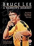 echange, troc Bruce Lee - a Warrior's Journey