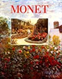 Monet. (0810980916) by Gordon, Robert and Andrew Forge.