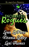 Enchanted Rogues