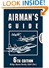 Airman's Guide: 6th Edition