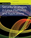 Security Strategies in Linux Platform...