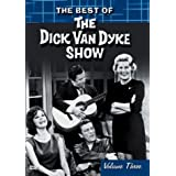 The Best of The Dick Van Dyke Show, Vol. 3 (1961)