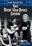 echange, troc Dick Van Dyke Show 3: Best of [Import USA Zone 1]