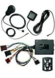 TomTom Permanent Docking Kit For TomTom GO 300/500/700