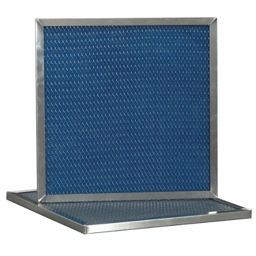 Ac Air Filter Sizes : Air conditioner filter free engine image for user