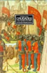 A History of the Crusades: Volume 2 -...