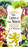 Lions of the North (Domesday Books)