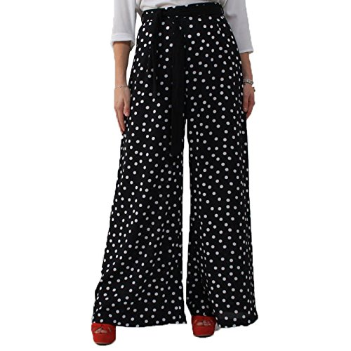 Pantalone Imperial - P9990087b