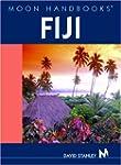 Fiji (Moon Handbooks)