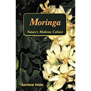 Moringa is a remarkable herb which provides exceptionally well-balanced nutrition and health benefits. Known and used all over the world, it only recently arrived in the United States. Moringa seems to produce the boost in energy, nutrition and health many people are seeking. This book presents Moringa's nutritional content and medicinal properties