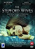 echange, troc Stepford Wives, The (Special Edition) [Import anglais]