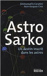 Astro Sarko