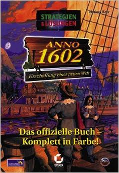 Anno 1602 Download Free rar