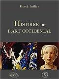 echange, troc Hervé Loilier - Histoire de l'art occidental