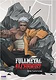 Fullmetal Alchemist-V.5 (Bilingual) [Import]