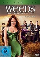 Weeds - Kleine Deals unter Nachbarn - Season 6