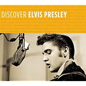 Fever (Essential Elvis version)