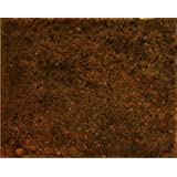 MARSHALLTOWN The Premier Line ESKONA4 4-Ounce Kona Brown Elements Concrete Stain