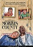 Morris County [Import]
