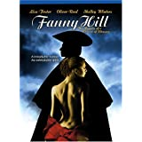 Fanny Hill [Import]by Lisa Raines; Shelly...