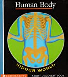 img - for Human Body (Hidden World) book / textbook / text book