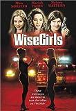 Wisegirls (Widescreen) [Import]
