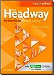 New Headway Pre-intermediate Workbook...