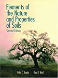 img - for Elements of the Nature and Properties of Soils (2nd Edition) book / textbook / text book