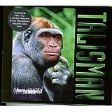 """Humanimal Part 1 & 2von """"Talisman"""""""
