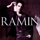 Ramin Ramin