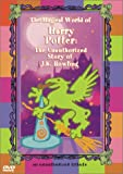 echange, troc The Magical World of Harry Potter: The Unauthorized Story of J.K. Rowling [Import USA Zone 1]